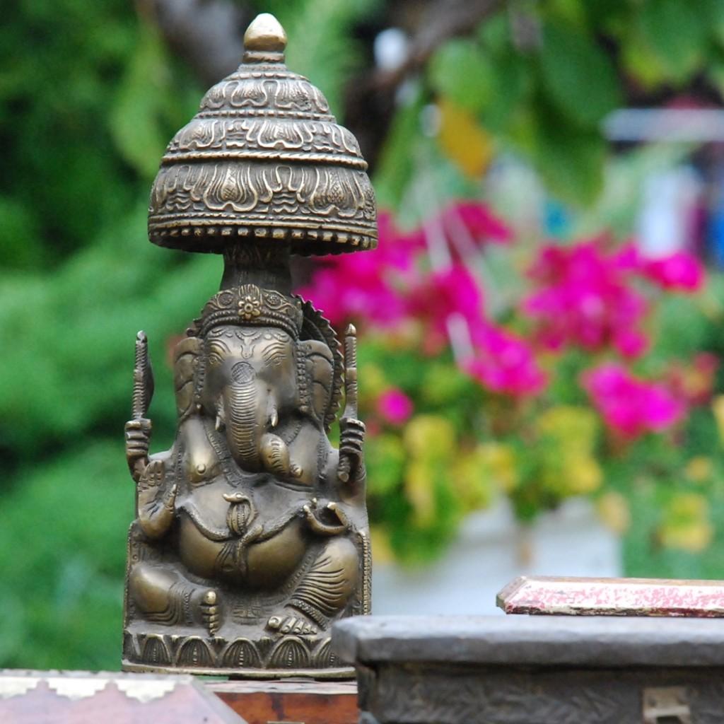 festivalul namaste india 2012 (3)