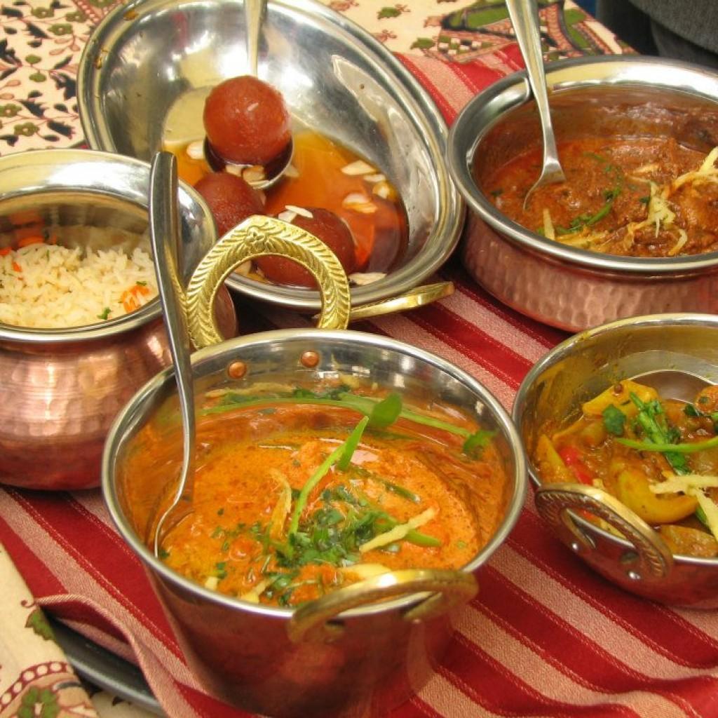 festivalul namaste india 2012 (8)