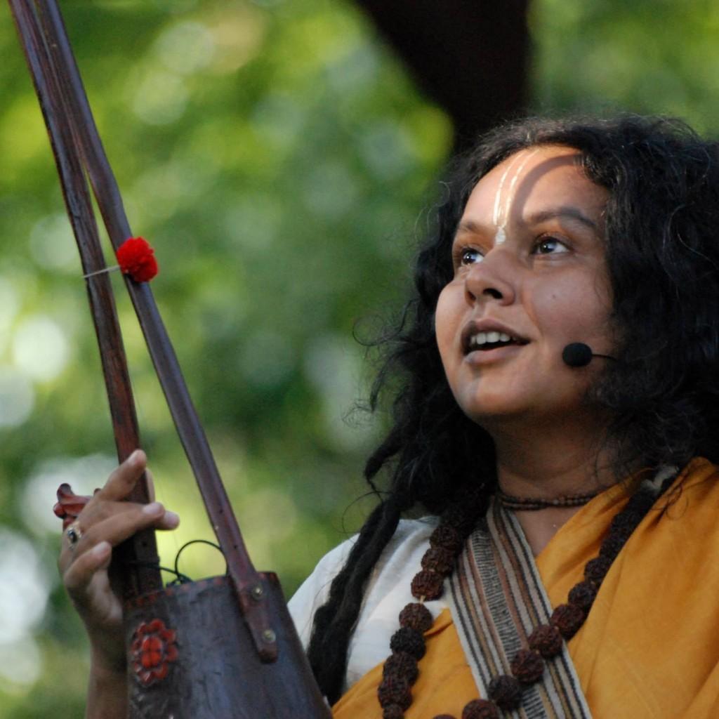 festivalul namaste india 2015 (17)