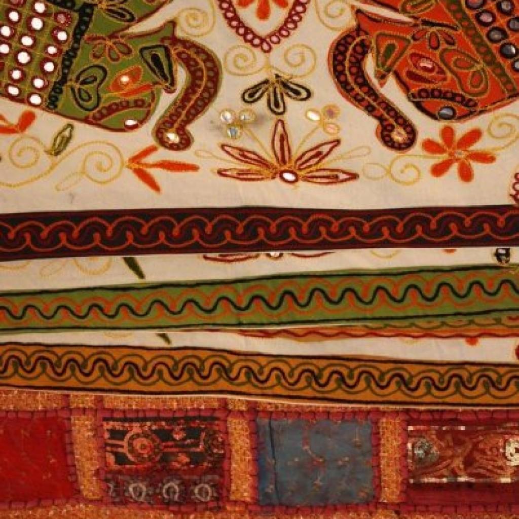 namaste-india-festival-2014-25