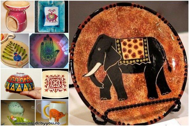 made by you ceramica india 2