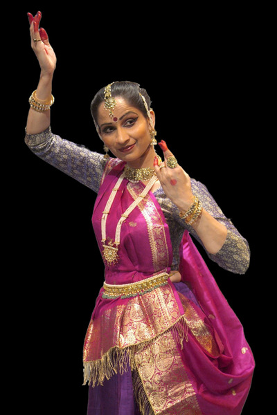 SharmilaSharma