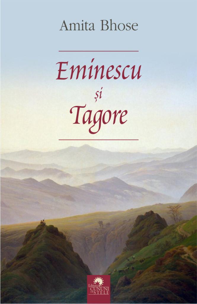 Eminescu si Tagore 1