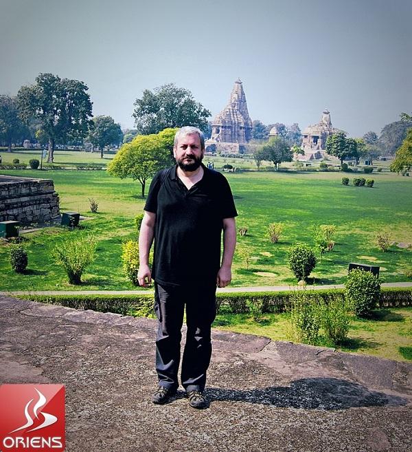 Oriens India (1)
