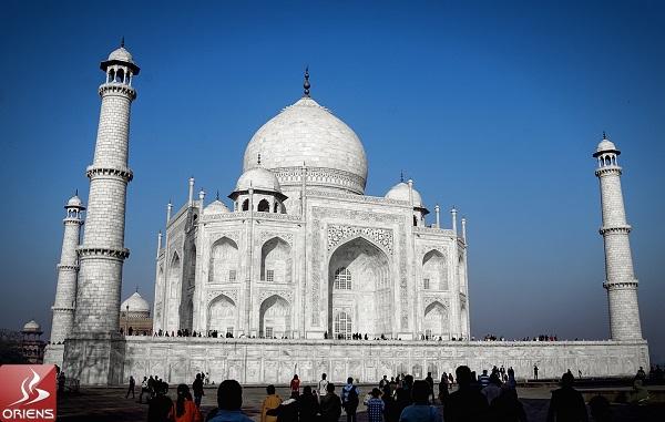 Oriens India (10)
