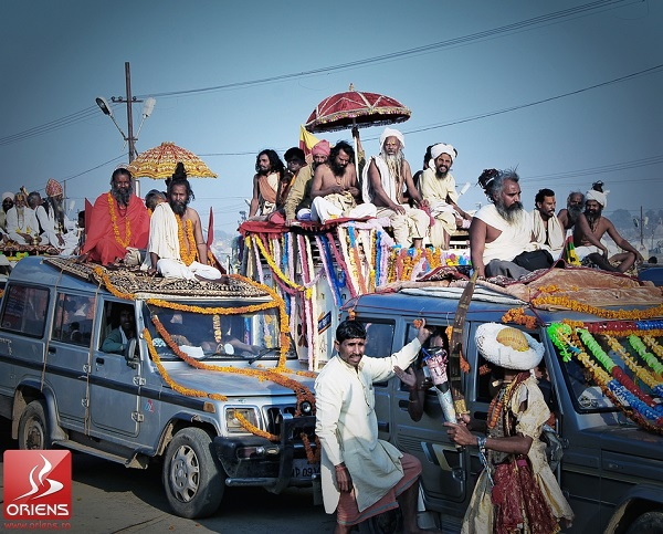 Oriens India (2)