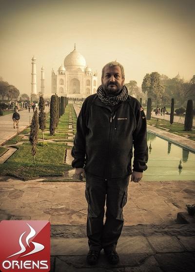 Oriens India (6)