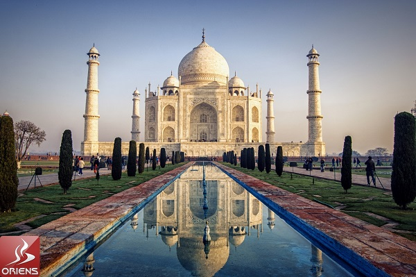 Oriens India (7)
