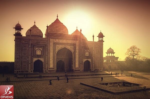 Oriens India (9)