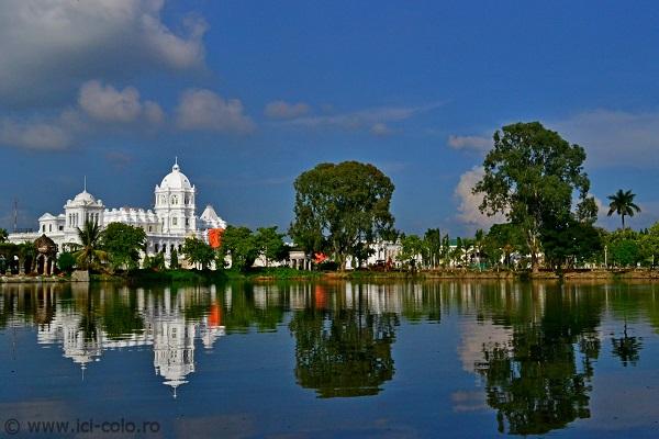Tripura_temple palate si maharajas_ici-colo.ro