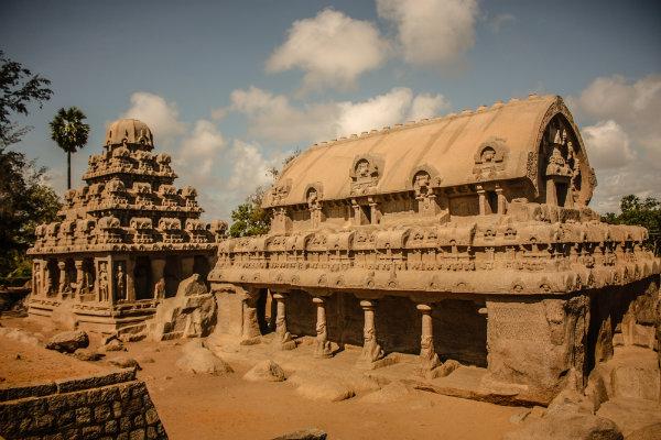 five_rathas_mamallapuram1