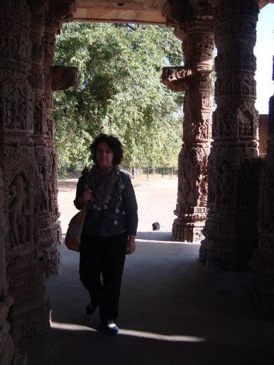 sun temple1