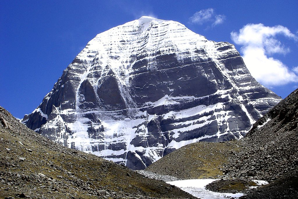 1024px-Kailash_north