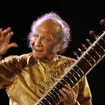 Despre aprecierea muzicii clasice indiene