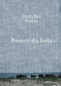 coperta poemele din india