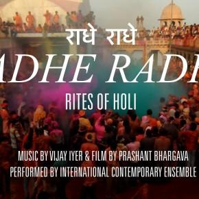 radhe-radhe-rites-of-holi