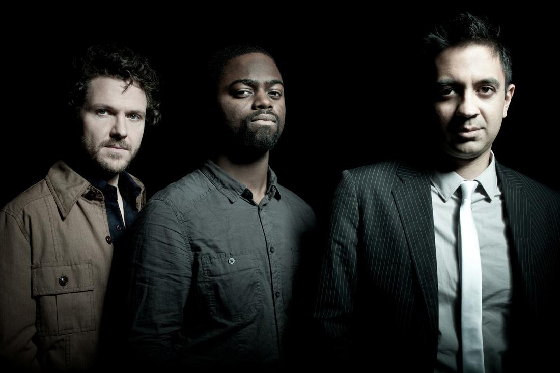vijay iyer trio barbara rigon