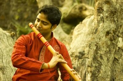 bhaskar_das