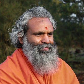 Swamiji_picture front