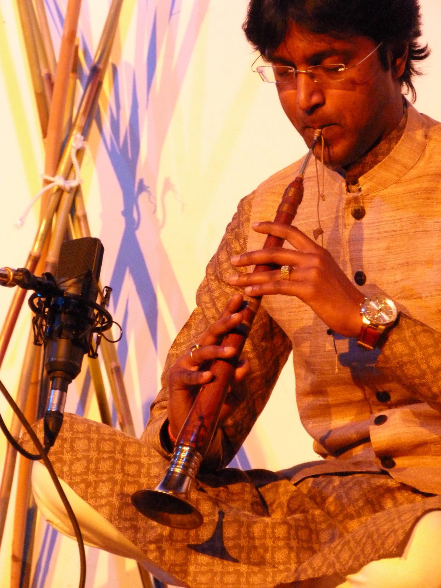 Ashwani Shankar 3