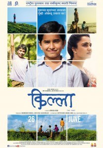 Killa-Marathi-Movie-Poster1