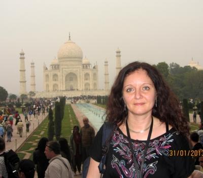 Karma, vaca și legenda – fața nevăzută a Indiei