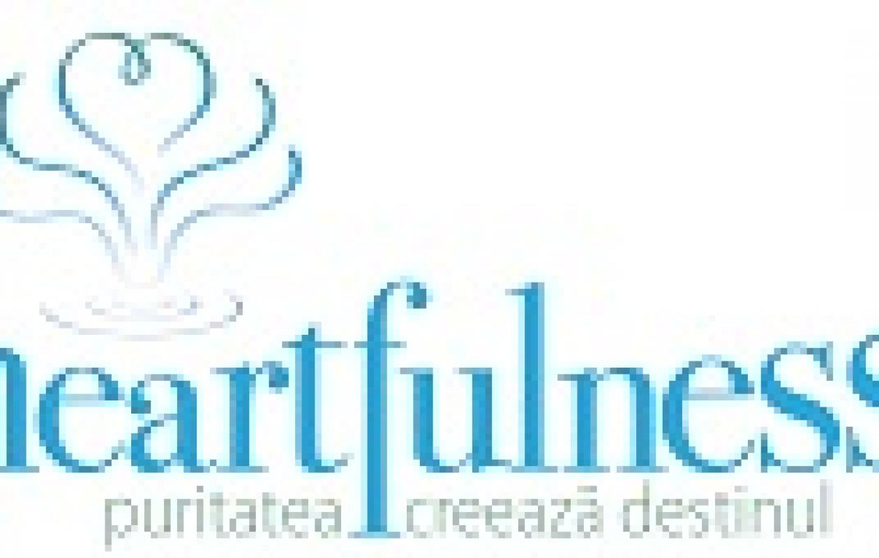 Heartfullness meditation