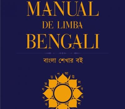 """""""Numele tău în limba lui Tagore"""" – Atelier de limba bengali"""