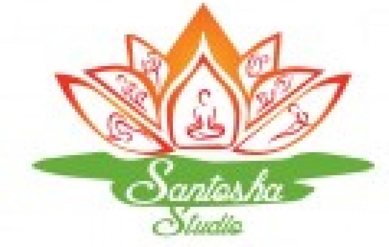 Santosha Yoga Center