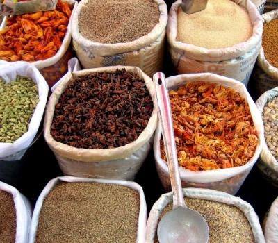 Cum să gătim mâncare indiană – recomandări de la indianfood.ro
