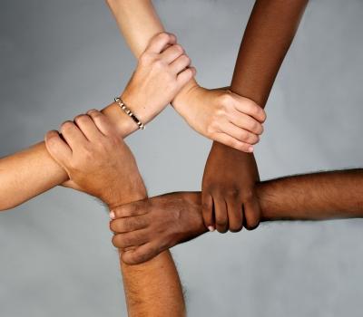 Activități interculturale – ADIS