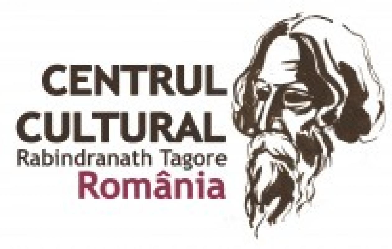 Centrul Tagore