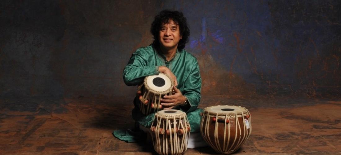 Muzica clasică hindustani
