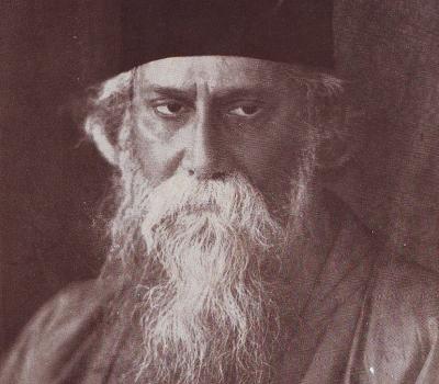 Misteriosul Tagore, dincolo de poetul premiat cu Nobel
