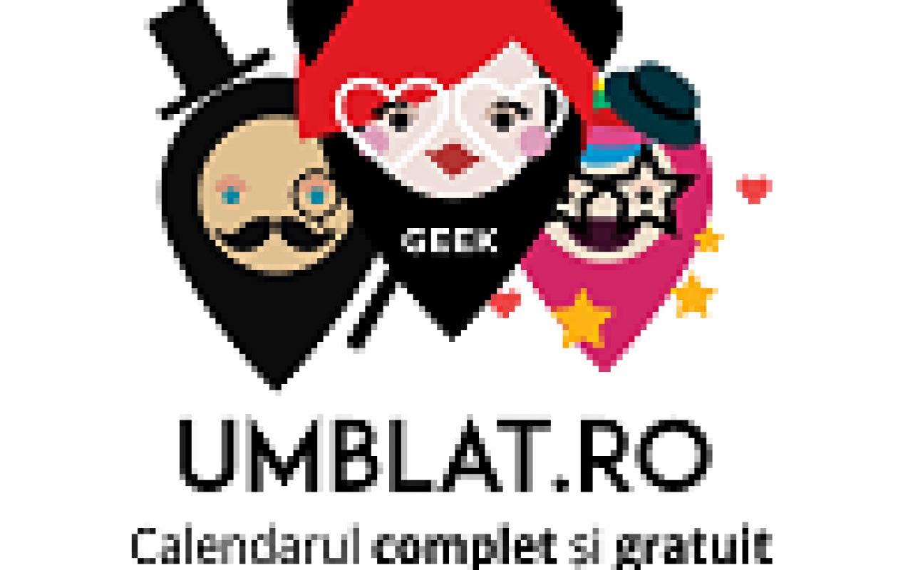 umblat.ro