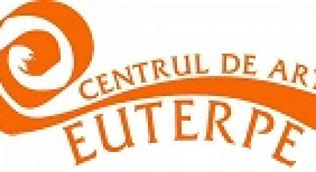 Centrul de Artă Euterpe