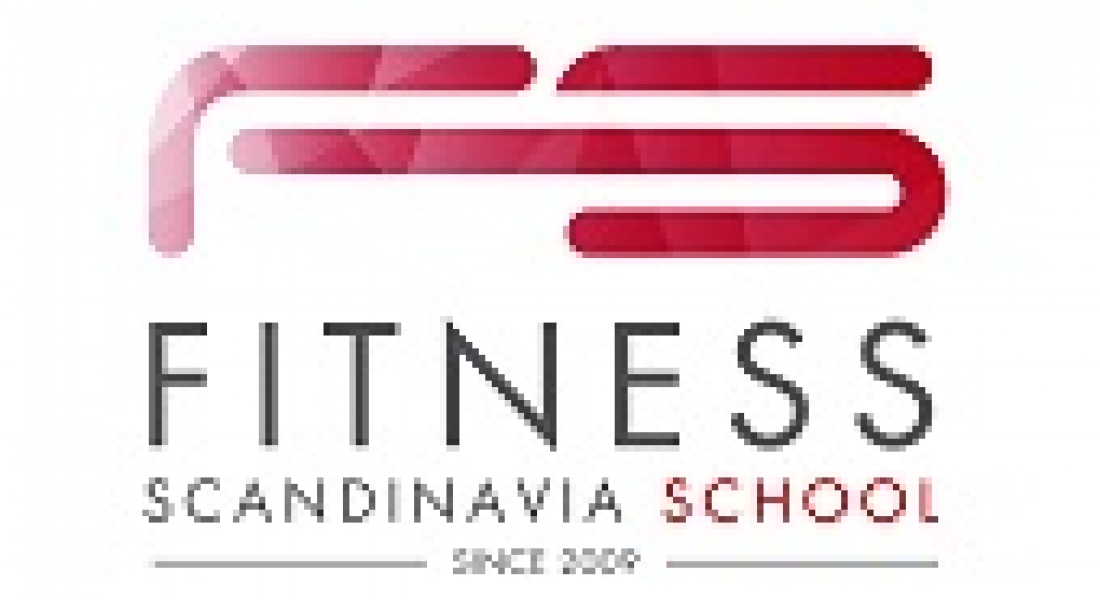 Scandinavia Fitness School
