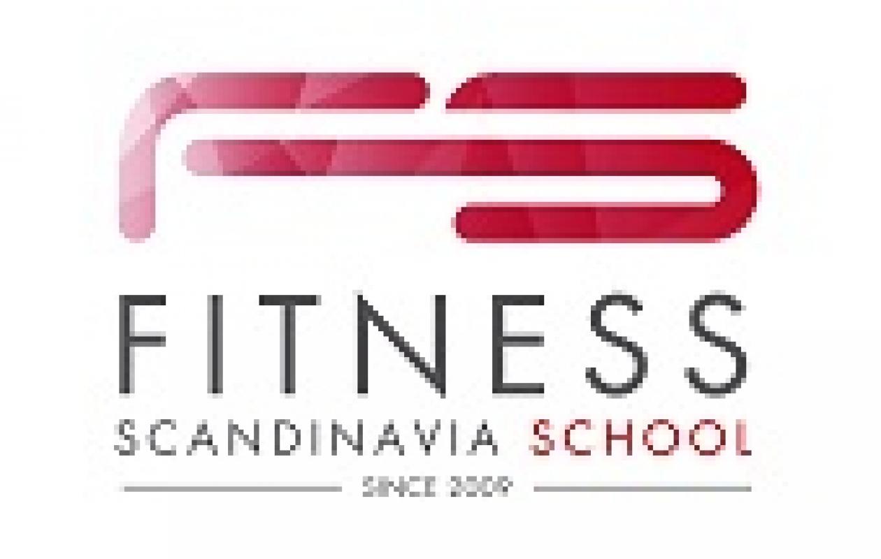 Scandinavia Fitness School